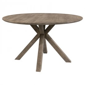 tree-round-diningtable-oak