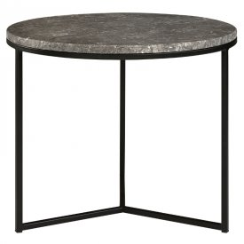 cedes-coffeetable-grey-60cm