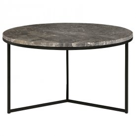 cedes-coffeetable-grey-80cm