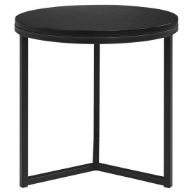 capulus-side-table