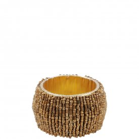 napkin-ring-gold