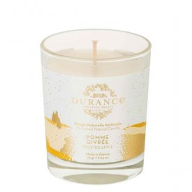 scented-candle-durance-75gram-frosted-apple