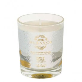 scented-candle-durance-75gram-snowdrop