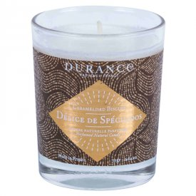 scented-candle-durance-75gram-caramelised-biscuit