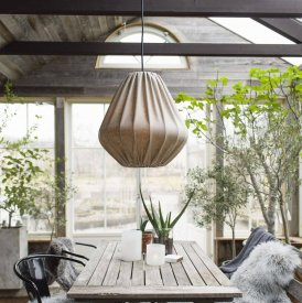 malou-outdoor-ceiling-lamp