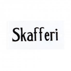 metal-sign-skafferi