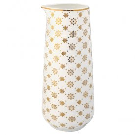 Jug Laurie gold, 0,7 liter - GreenGate