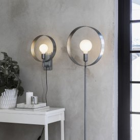 lamps-atmosphere-pale-silver