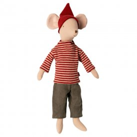 christmas-mouse-medium-boy-maileg