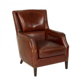 baker-leather-armchair