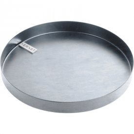 candle-tray-galvanized