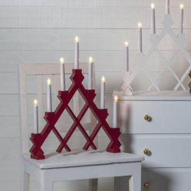 rut-advent-candlestick-dark-red