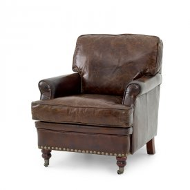 cairo-leather-armchair