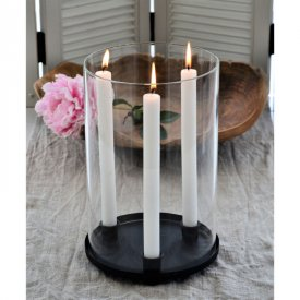 candlestick-storm-three-candles