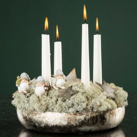 advent-candlestick-champagne