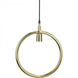 window-lamp-circle-gold