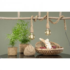 ceiling-lamp-rope-natural