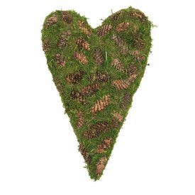 moss-heart-with-cones