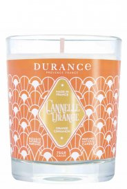 scented-candle-durance-75gram-orange-cinnamon