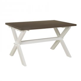 axel-diningtable