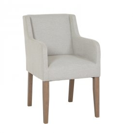 axel-diningchair-light-grey