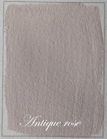Limepaint Antique Rose - Kalklitir