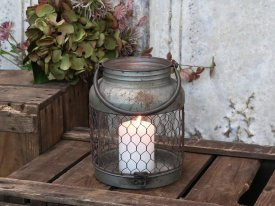 lanterns-factory-chic-antique