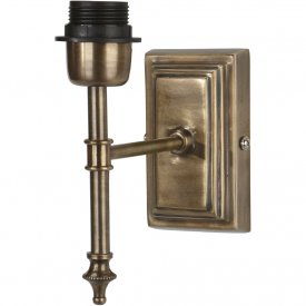 wall-lamp-classic-antique-brass