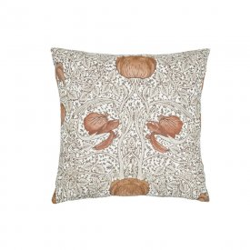 classic-foliage-pillow-case-rust