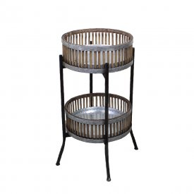 ida-sidetable-with-baskets