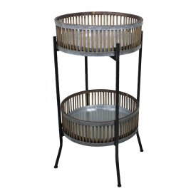 ida-sidetable-with-baskets-large