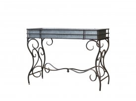 table-for-gardening-chic-antique