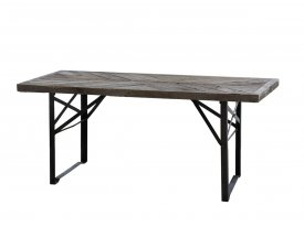 writingdesk-wood-metal-chic-antique