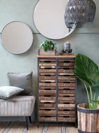chest-of-drawers-no16-chic-antique