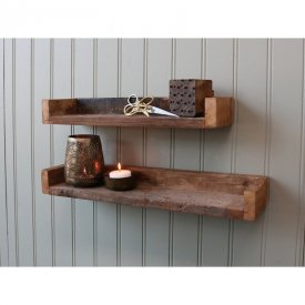 old-wooden-shelf