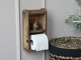 toiletpaperholder-chic-antique