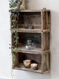 shelf-old-brick-shape