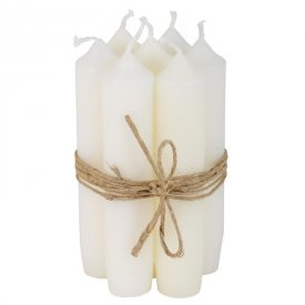 prayer-candle-white