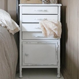 chest-of-drawers-antique-white