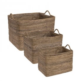 rattan-basket-amazon
