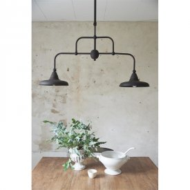 ceiling-lamp-double-arm