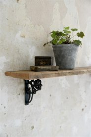 wallshelf-recycled-wood-jdl