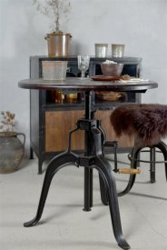 coffetable-JDL
