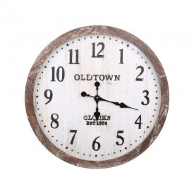 wall-clock-old-town-clocks