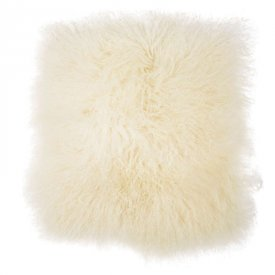 Furpad-for-chair-white