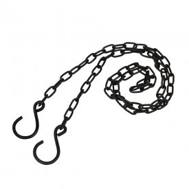 chain-black-thin