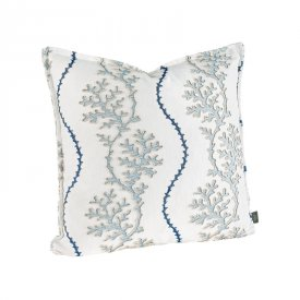 cove-marina-pillow-case