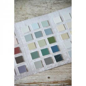 vintage-paint-colour-chart-60-colours