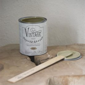 vintage-paint-antique-green