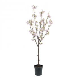 artificial-cherry-tree-pale-pink
